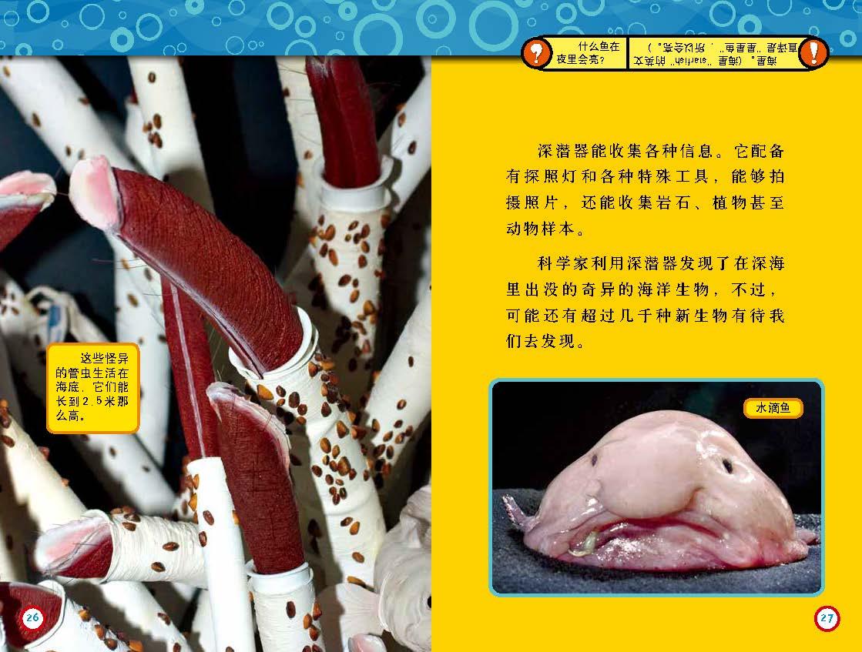 分级阅读  奇怪的海洋生物  11.4_页面_2
